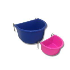 Coop Cups